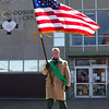 20140317_124831 - 0114 - 2014 Saint Patrick's Day Parade