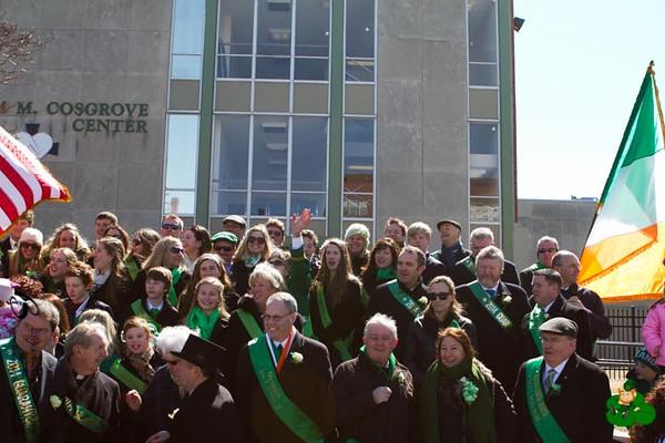 20140317_125405 - 0133 - 2014 Saint Patrick's Day Parade