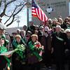 20140317_125503 - 0136 - 2014 Saint Patrick's Day Parade