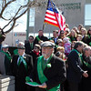 20140317_125359 - 0130 - 2014 Saint Patrick's Day Parade