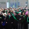 20140317_125548 - 0144 - 2014 Saint Patrick's Day Parade