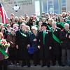 20140317_125523 - 0140 - 2014 Saint Patrick's Day Parade