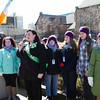 20140317_125657 - 0150 - 2014 Saint Patrick's Day Parade