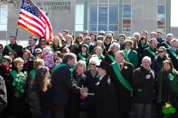 20140317_125400 - 0131 - 2014 Saint Patrick's Day Parade