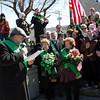 20140317_125605 - 0149 - 2014 Saint Patrick's Day Parade