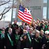 20140317_125406 - 0134 - 2014 Saint Patrick's Day Parade