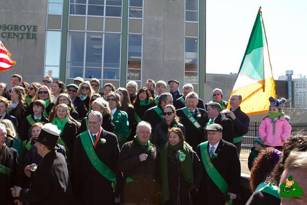 20140317_125404 - 0132 - 2014 Saint Patrick's Day Parade