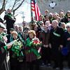 20140317_125541 - 0142 - 2014 Saint Patrick's Day Parade