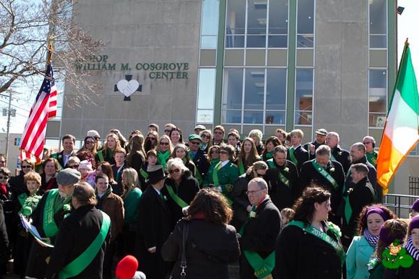 20140317_125230 - 0126 - 2014 Saint Patrick's Day Parade