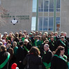 20140317_125230 - 0126 - 2014 Saint Patrick's Day Parade