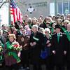 20140317_125556 - 0145 - 2014 Saint Patrick's Day Parade