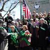 20140317_125516 - 0138 - 2014 Saint Patrick's Day Parade