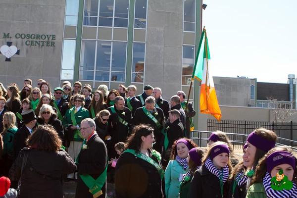 20140317_125231 - 0127 - 2014 Saint Patrick's Day Parade