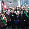 20140317_125546 - 0143 - 2014 Saint Patrick's Day Parade