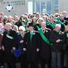 20140317_125539 - 0141 - 2014 Saint Patrick's Day Parade