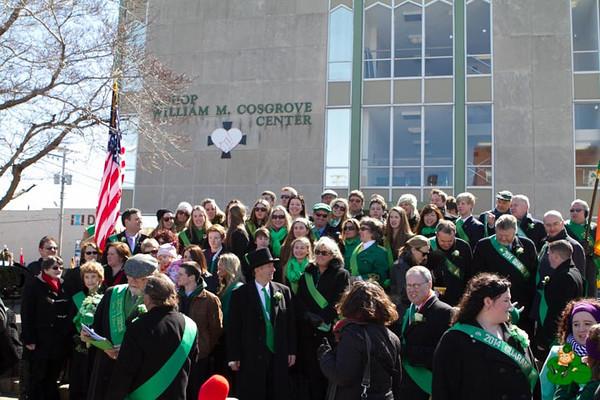 20140317_125229 - 0124 - 2014 Saint Patrick's Day Parade