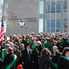 20140317_125229 - 0124 - 2014 Saint Patrick's Day Parade