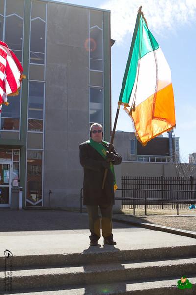20140317_124833 - 0115 - 2014 Saint Patrick's Day Parade