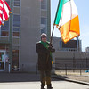 20140317_124833 - 0115 - 2014 Saint Patrick's Day Parade