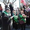 20140317_125557 - 0146 - 2014 Saint Patrick's Day Parade