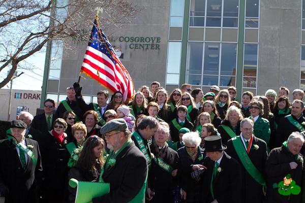 20140317_125359 - 0129 - 2014 Saint Patrick's Day Parade