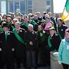 20140317_125600 - 0148 - 2014 Saint Patrick's Day Parade