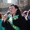 20140317_125720 - 0152 - 2014 Saint Patrick's Day Parade