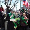 20140317_125502 - 0135 - 2014 Saint Patrick's Day Parade