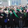 20140317_125559 - 0147 - 2014 Saint Patrick's Day Parade