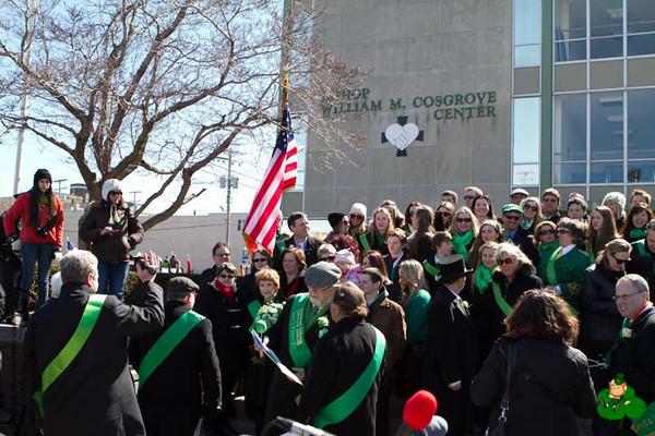 20140317_125229 - 0125 - 2014 Saint Patrick's Day Parade