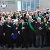 20140317_125522 - 0139 - 2014 Saint Patrick's Day Parade