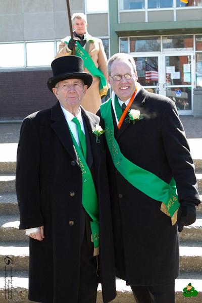 20140317_124933 - 0121 - 2014 Saint Patrick's Day Parade