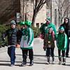 20140317_121521 - 0031 - 2014 Saint Patrick's Day Parade