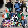 20140317_121421 - 0026 - 2014 Saint Patrick's Day Parade