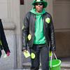 20140317_120758 - 0009 - 2014 Saint Patrick's Day Parade