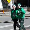 20140317_121951 - 0040 - 2014 Saint Patrick's Day Parade