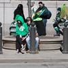 20140317_121050 - 0018 - 2014 Saint Patrick's Day Parade