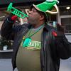 20140317_120847 - 0013 - 2014 Saint Patrick's Day Parade