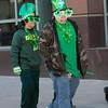 20140317_120920 - 0015 - 2014 Saint Patrick's Day Parade