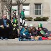 20140317_121647 - 0035 - 2014 Saint Patrick's Day Parade