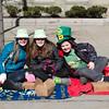 20140317_121641 - 0034 - 2014 Saint Patrick's Day Parade