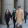 20140317_121217 - 0024 - 2014 Saint Patrick's Day Parade