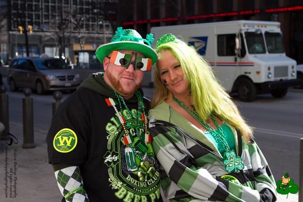 20140317_121143 - 0022 - 2014 Saint Patrick's Day Parade