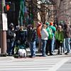 20140317_121303 - 0025 - 2014 Saint Patrick's Day Parade