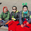 20140317_121502 - 0029 - 2014 Saint Patrick's Day Parade