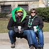20140317_121542 - 0032 - 2014 Saint Patrick's Day Parade