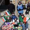 20140317_121430 - 0027 - 2014 Saint Patrick's Day Parade