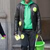20140317_120758 - 0010 - 2014 Saint Patrick's Day Parade