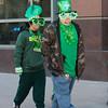 20140317_120919 - 0014 - 2014 Saint Patrick's Day Parade