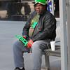 20140317_120818 - 0012 - 2014 Saint Patrick's Day Parade